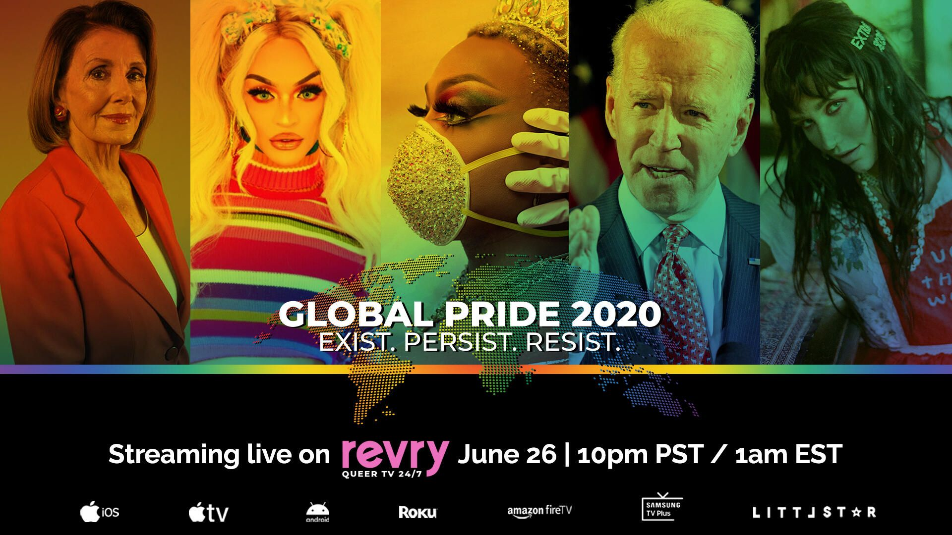global-pride