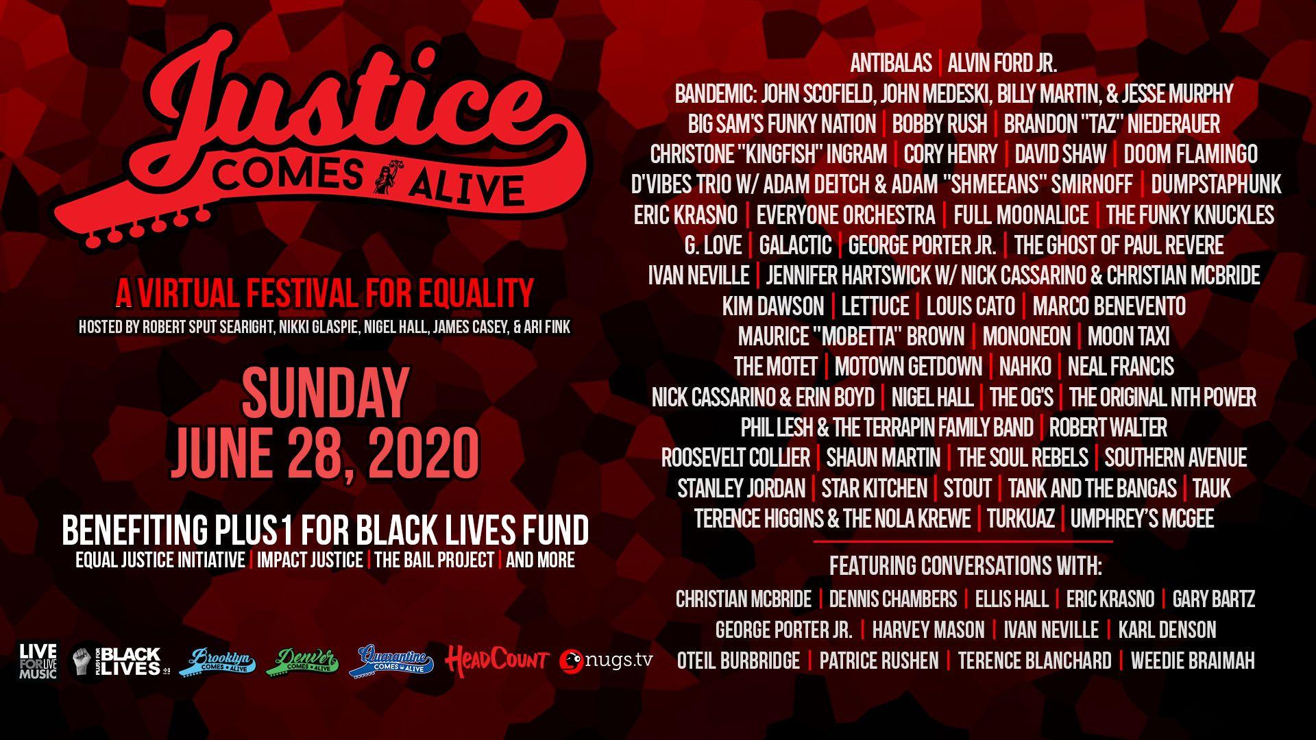 justice-comes-alive