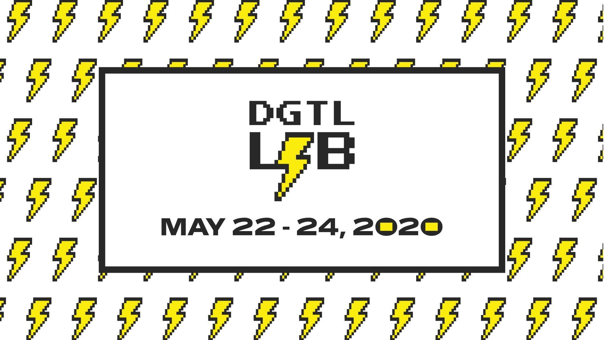 dgtl-lib-2020
